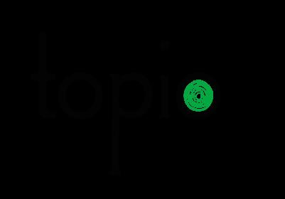 Topio Landscape Architecture